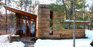 Image result for seth peterson cottage
