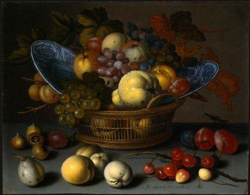 Basket-fruits-1622.jpg (499×390)