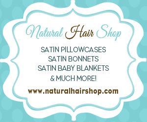 Stop by www.naturalhairshop.com in order to get satin hair accessories that help keep your hair moisturized, beautiful and protected! Natural Hair Care for kids | Go to www.naturalhairki... to see more tips, posts and pics like this! | natural hair | protective styles | detangling | natural hair kids | hair care tips | natural hair information | locs | natural hair inspiration | ponytails | braids | beads | caring for natural hair | natural hair tip | natural hairstyles for kids |