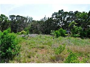 $61,500 Apache Shores Lot - MLS #5506711 -14201 Fort Smith Trl - Great .73 acre lot w/lots of potential to build your home. Large property is a wonderful treed corner lot suitable for a sprawling one story home or a 2 story home with panoramic views from the second floor. Easy Lake Austin Access. This lot is just 10 minutes away from the Lakeway Marina, The World of Tennis, and 5 local golf courses. This hill country community is 10 minutes from The Galleria shopping mall & 3 grocery stores.