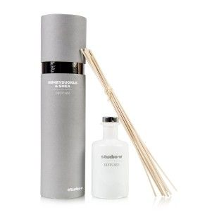 Scented Diffuser Set | Woolworths.co.za - R250