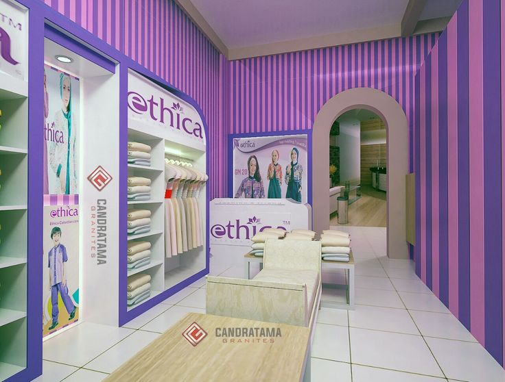 interior kediri - interior malang - interior blitar - interior nganjuk - interior jombang - interior tulungagung - interior trenggalek - toko fashion - butik - minimalis - modern