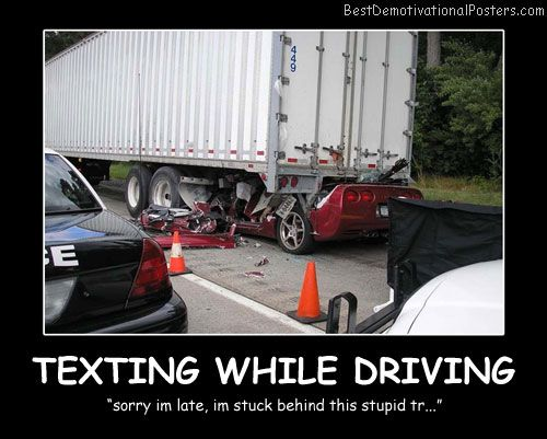 distracted driving kills essay Distracted driving is a very big issue with today in conclusion distracted driving kills save time and order distracted driving essay editing for only $139.