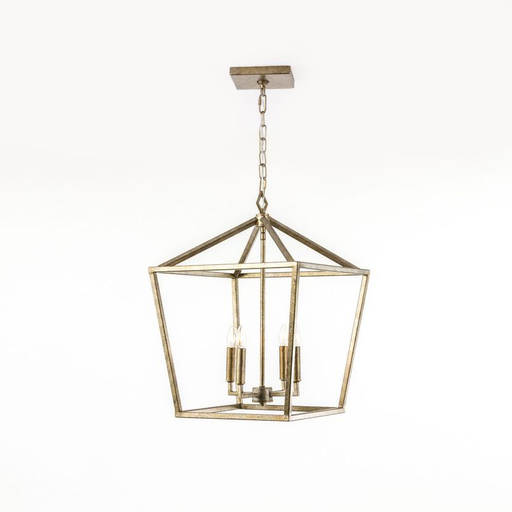 The 25 Best Lantern Pendant Ideas On Pinterest