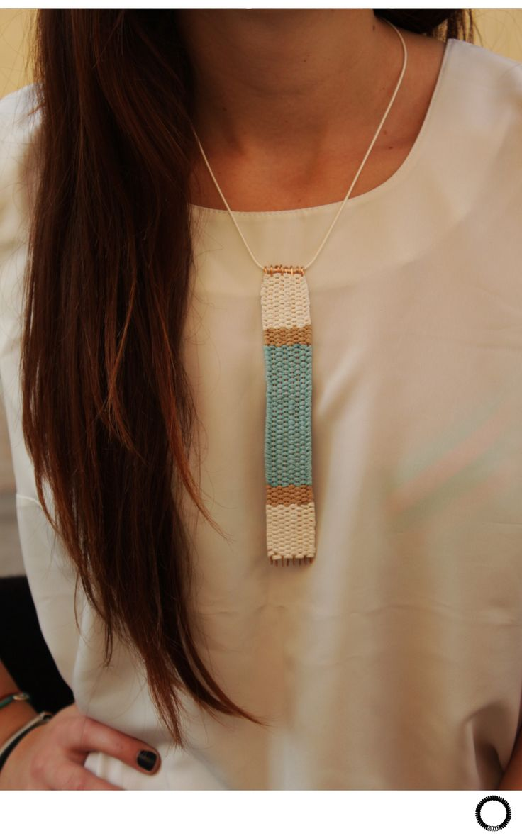 Colier / Necklace
