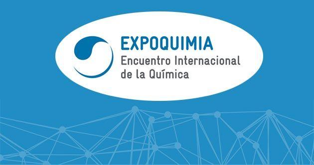 El Encuentro Internacional de la Química de Fira de Barcelona, Expoquimia, pondrá en valor al sector químico español durante la celebración de su 18º edición. Del 2 al 6 de octubre, más de 300 empresas presentarán las últimas innovaciones en sus procesos productivos y su gran potencial innovador como industria