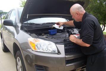 Mechanics near me? If you need 24-hour mobile mechanic for ...