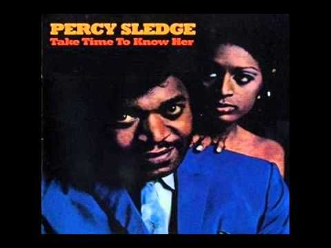 17 Best Ideas About Percy Sledge On Pinterest Man Love