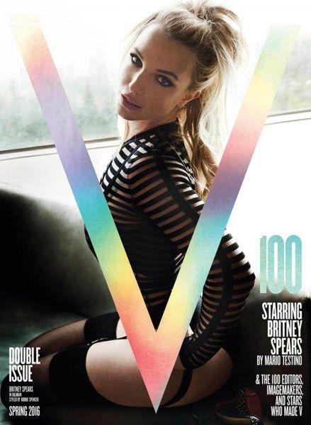 britney-spears-v-magazine-capa-1