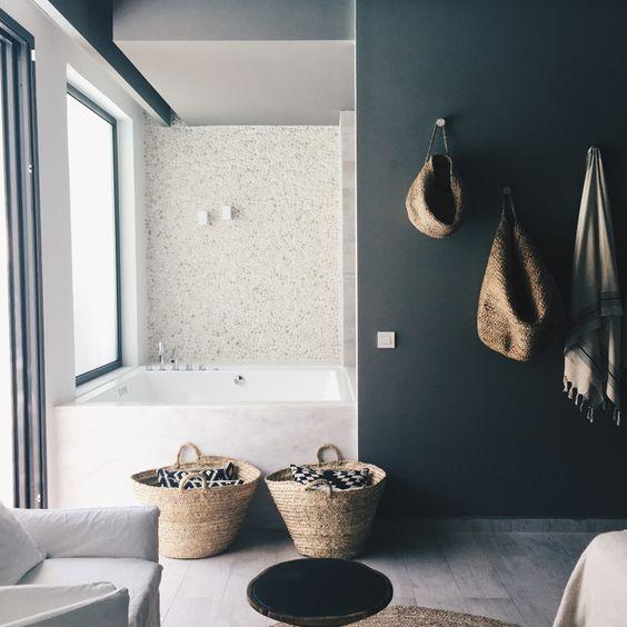 40x mooiste badkamer accessoires onder de 50 euro - http://MakeOver.nl