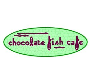 Chocolate Fish Cafe | Wellington | Waterfront | Seafood