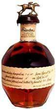 Blantons Single Barrel Bourbon 750 ml blanton