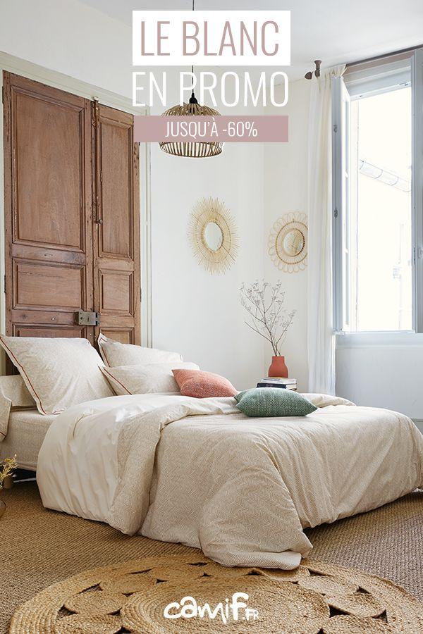 Camif Fr La Rentree Du Blanc Jusqu A 60 Couleurs De Peinture Pour Salon Idees Chambre Chambre