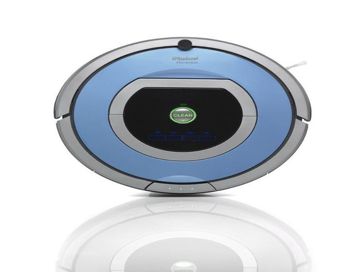 blue robotic vacuum reviews - Roomba Vacuum Reviews