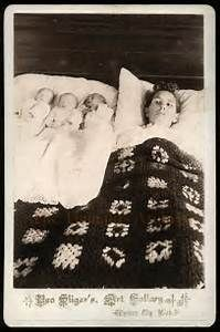 post mortem photography - Yahoo Image Search Results