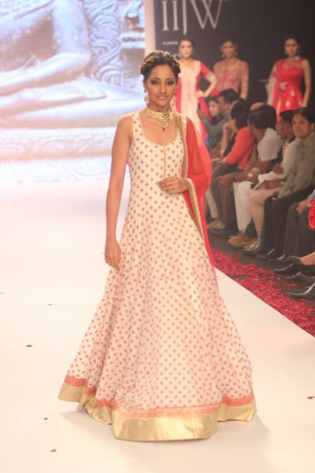 for the love of anarkali