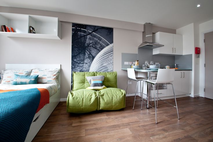 Gateway Apartments Student Accommodation Edinburgh Www