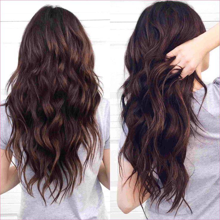 Cocoa Brown Hair Color Gaya rambut, Rambut