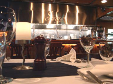 46 Best Hilton Head Restaurants Recommended Images On