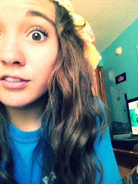 Tumblr Girl Pretty Beautiful Teens