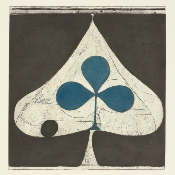 """""""Shields"""" by #GrizzlyBear - listen with #YouTube, #Spotify, #Rdio & #Deezer on LetsLoop.com"""