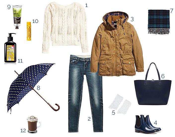 les 25 meilleures id es concernant tenues de bottes de pluie sur pinterest tenue avec bottes. Black Bedroom Furniture Sets. Home Design Ideas
