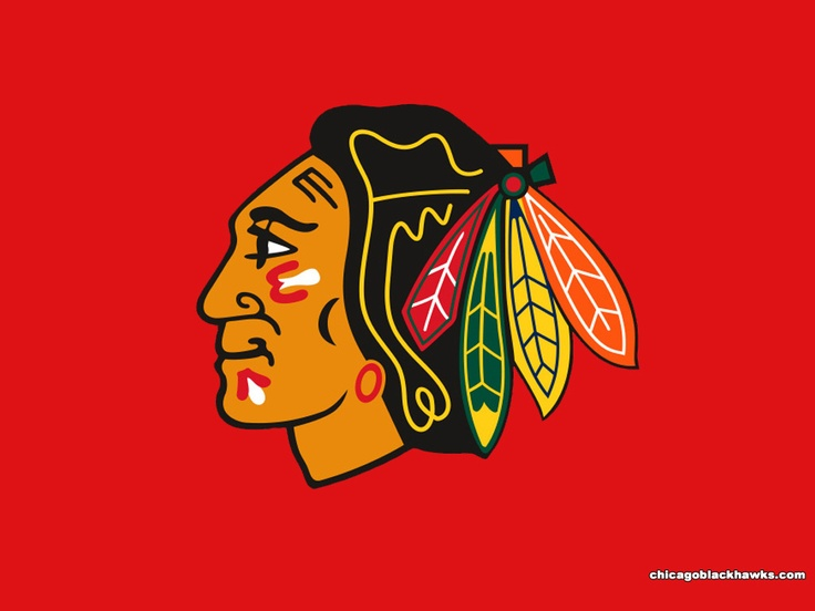 Hawks game tonight 8pm, we want a win!
