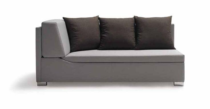 Sofá-cama 879
