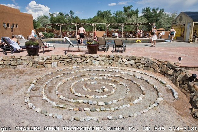1000 Images About Labrynth On Pinterest Labyrinths