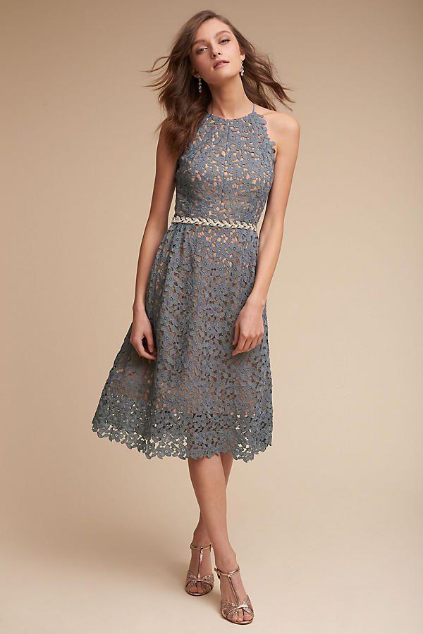 25 best ideas about wedding guest attire on pinterest for Wedding guest dress breastfeeding