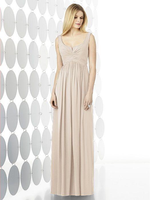 14 besten Bridesmaid Dresses Bilder auf Pinterest | Festliche ...