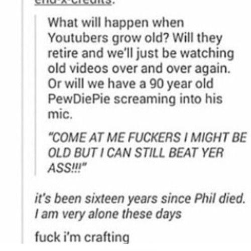 dan and phil fluff - Google Search