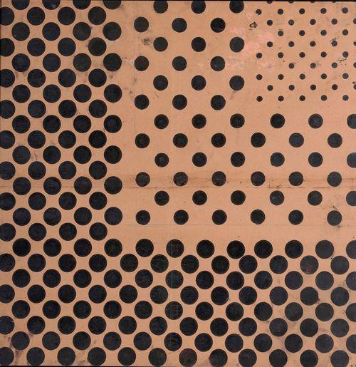 Raoul Dufy (French, 1877-1953), fabric design for Bianchini-Ferrier, Lyon.