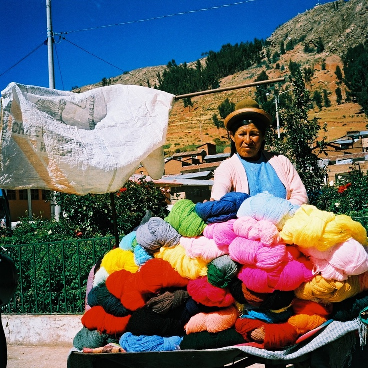 PeruFavorite Places, Everyday Living, Travel South America, Kill People
