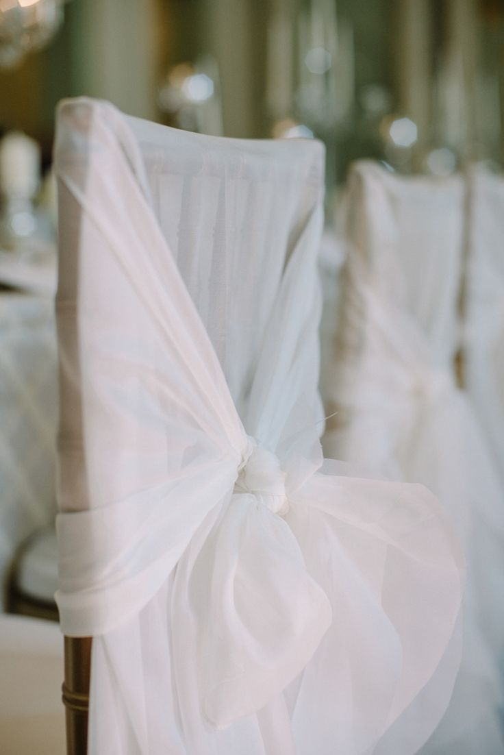 To see more glamorous details about the Atlanta wedding: http://www.modwedding.com/2014/11/13/white-themed-ballroom-glamour-atlanta-wedding/