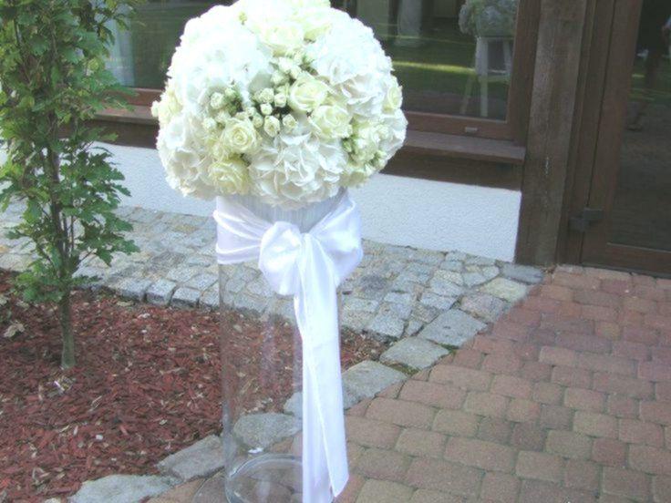 Bukiety Kwiatow W Szklanych Tubach Szukaj W Google Moja Strona