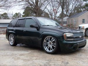 https://www.letsdoitmanual.com/2002-chevrolet-trailblazer-2002-2006-chevrolet-trailblazer-service-repair-manuals  #Transmission #failure on a 2002 #Chevrolet #Trailblazer? #Take a #some #time, a #little #patience with a #manual of your #choice! Visit for a #manual #review! #DIY #Mechanical #skils