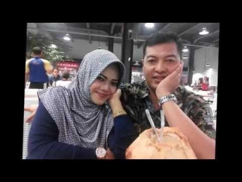 0812-234-6681-RiasPengantin Bekasi -Ulang Tahun dNova Ibu Dewi 13Nov And...