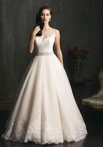 LadyIndia.com # Cocktail Party Gown, Floor length Wedding gown, Western Dresses, Party Wear Dress, Midi, Maxi Dress, Mini Dress, Wedding Dress, Cocktail Party Gown, Imported Dresses, https://ladyindia.com/collections/western-wear/products/floor-length-wedding-gown
