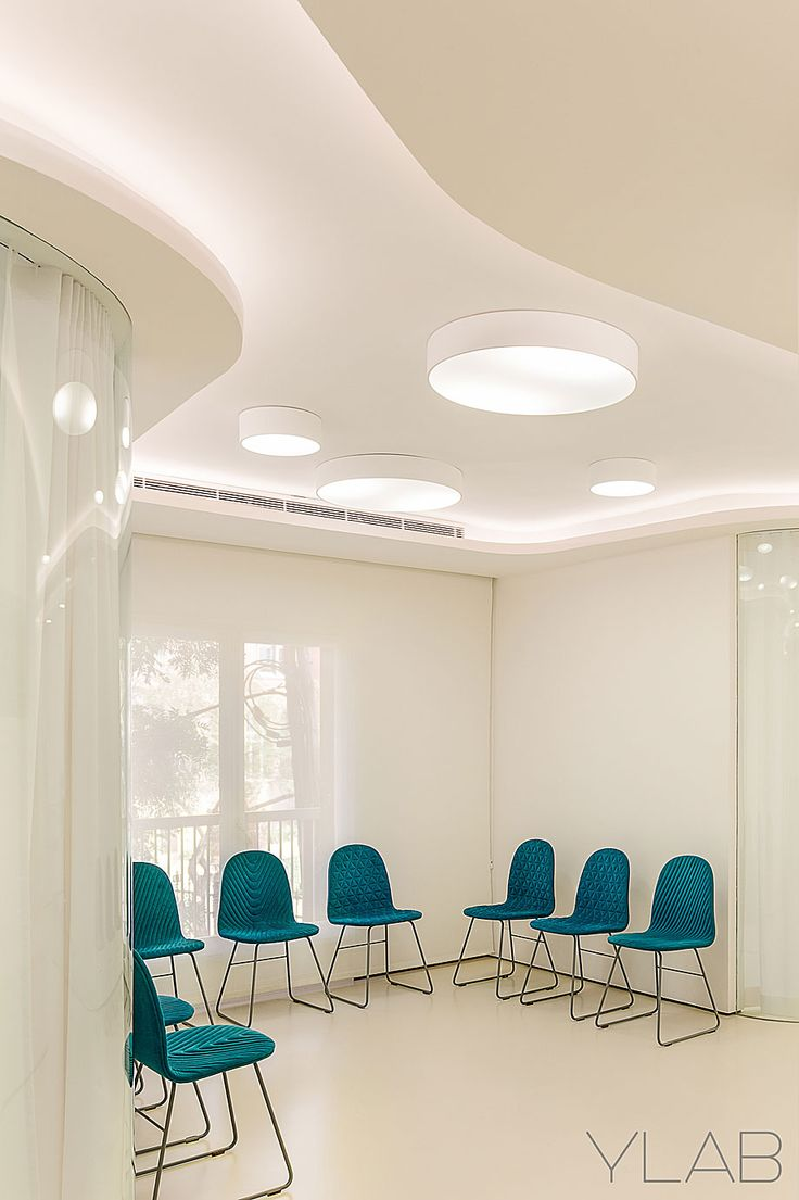 clinica-dental-valles-ylab-arquitectos (4)
