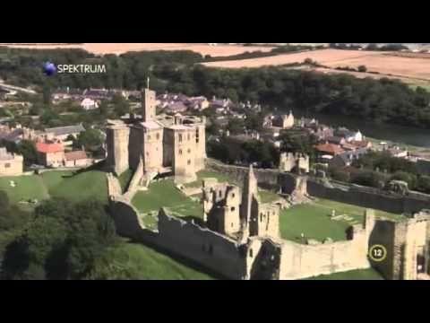 A Tudorok kora