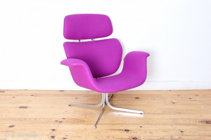 49 best images about manufacturer artifort on pinterest 1960s chairs and violets. Black Bedroom Furniture Sets. Home Design Ideas