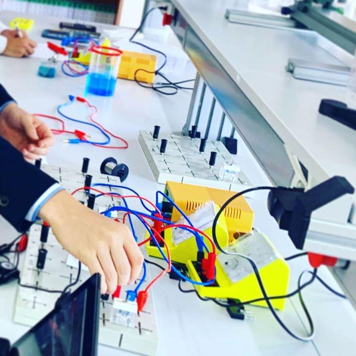 bevezetés a felezési idő phet laborba (radioaktív randevú játék)