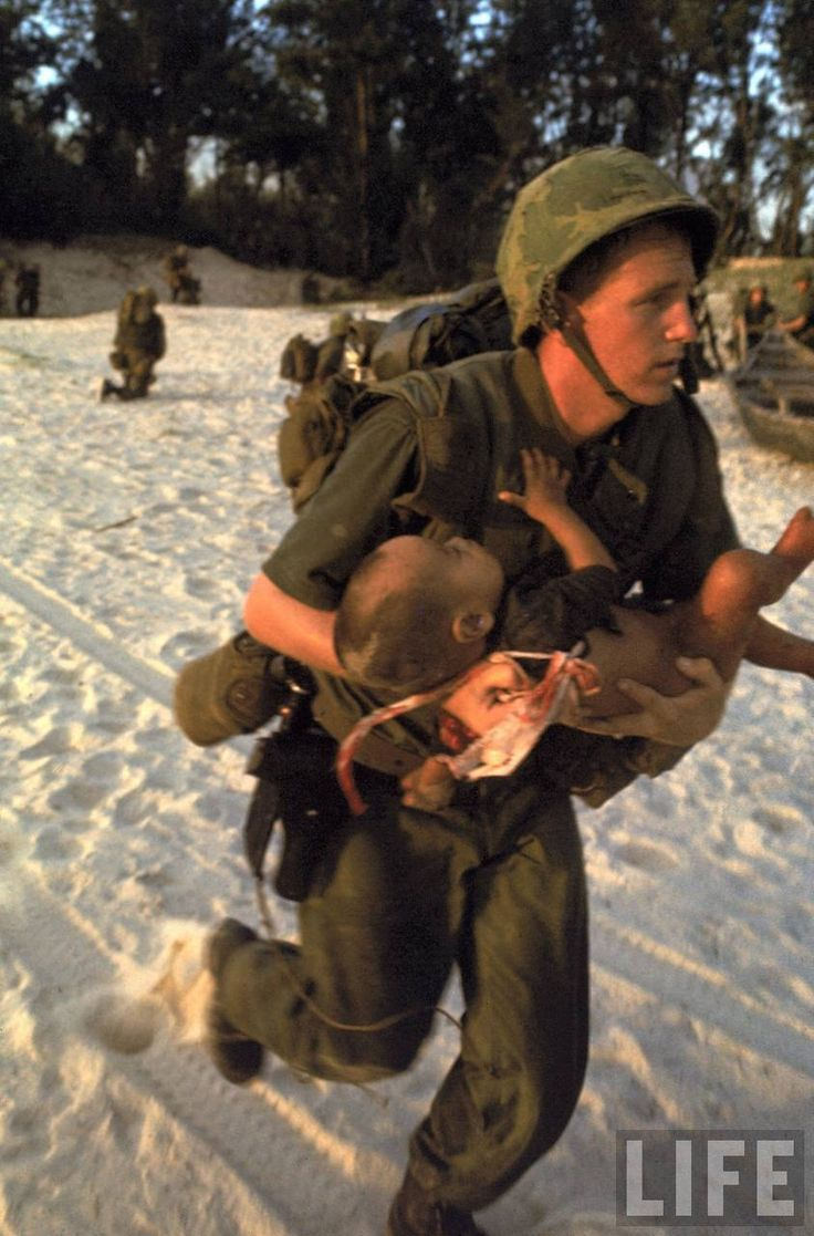 the good side of the vietnam and korean wars These symptoms had been noticed after previous wars but there  good morning vietnam also portrayed this concept  how exposure to the vietnam war affected.