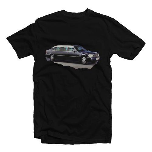 Mobil Aja oleh Tonra Shop