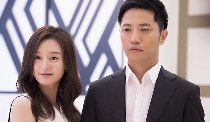 Lifestyle: Descendants of the Sun, Song Joong-ki and Song Hye-kyo create an army of addicts