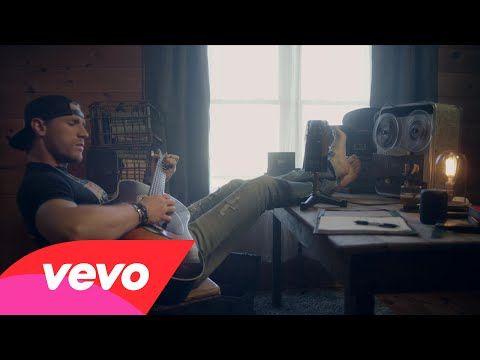 Chase Rice - Gonna Wanna Tonight - YouTube