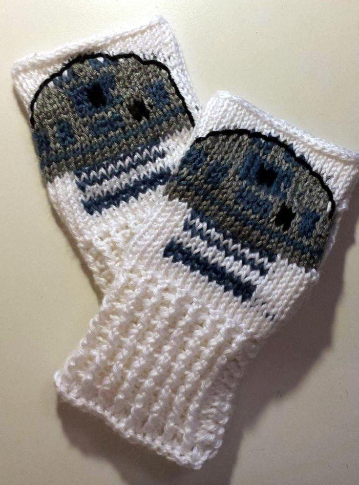 Único Los Patrones De Crochet Libre Contemporáneos Regalo - Ideas de ...