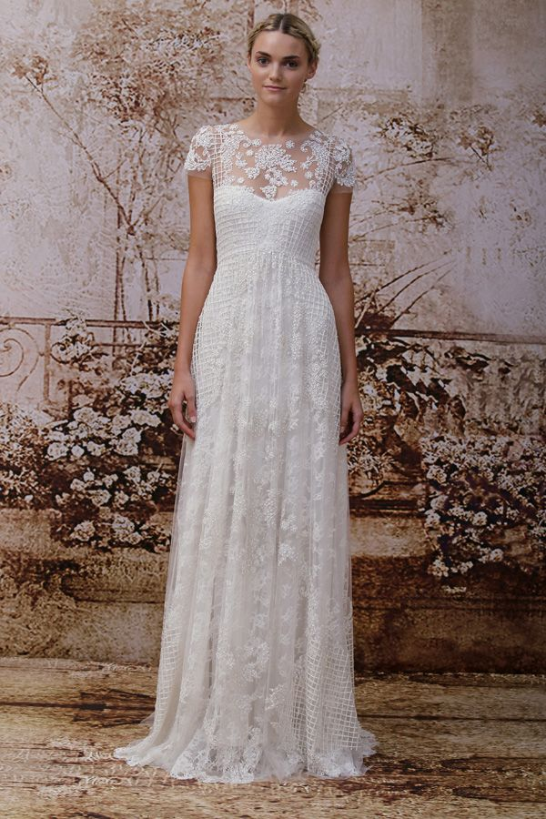 Blog – Bride to be Galleria