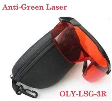 287.37$  Buy now - http://ali5sf.shopchina.info/go.php?t=513836921 - green laser protection eyewear/goggle/glasses/filter 287.37$ #aliexpressideas